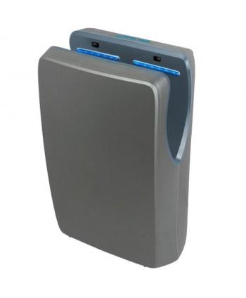 Uscatoare de maini verticale - Uscator de maini vertical, graphite - Jofel Infinity Smart Jet - arli.ro