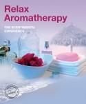 Spray-uri odorizante pentru 20-50 mp - Odorizant de camera spray 250ml ScentPlus - Relax Aromatherapy - arli.ro
