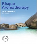 Spray-uri odorizante pentru 20-50 mp - Odorizant de camera spray 250ml ScentPlus - Risque Aromatherapy - arli.ro