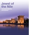 Difuzoare cu betisoare pentru 5-20 mp - Odorizant de camera profesional, difuzor de arome cu betisoare  100ml ScentPlus - Jewel of the Nile - arli.ro