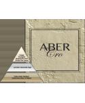 Uleiuri esentiale pentru30 - 5000mp - Odorizant de camera ulei esential 500 ml ScentPlus - Aber - arli.ro