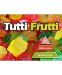 Uleiuri esentiale pentru30 - 5000mp - Odorizant de camera ulei esential 500 ml ScentPlus - Tutti Frutti - arli.ro
