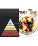 Uleiuri esentiale pentru30 - 5000mp - Odorizant de camera ulei esential 500 ml ScentPlus - Ghana Mango - arli.ro