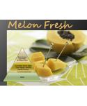 Uleiuri esentiale pentru30 - 5000mp - Odorizant de camera ulei esential 50 ml ScentPlus - Melon Fresh - arli.ro