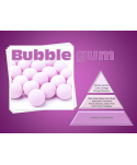 Uleiuri esentiale pentru30 - 5000mp - Odorizant de camera ulei esential 50 ml ScentPlus - Bubble Gum® - arli.ro