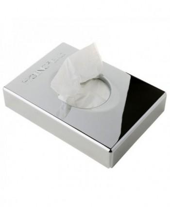 Dispensere Pungi igienice - Dispenser pungi igienice,cromat - FOR LADY - arli.ro