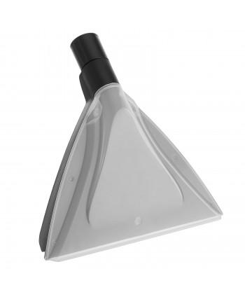 Aspiratoare si masini de curatat - Duza curatat covoare pentru aspiratoarele cu spalare - arli.ro