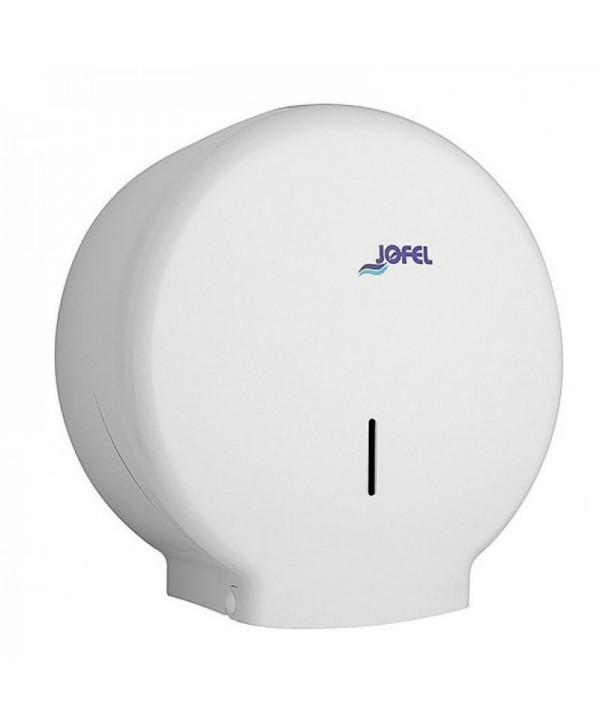 Dispensere hartie igienica - - Dispenser hartie igienica Jumbo - AZUR - arli.ro