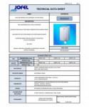 Dispensere rola hartie - Dispenser prosop hartie rola MINI - Futura - arli.ro