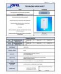 Dispensere rola hartie - Dispenser prosop hartie rola MINI - AZUR - arli.ro