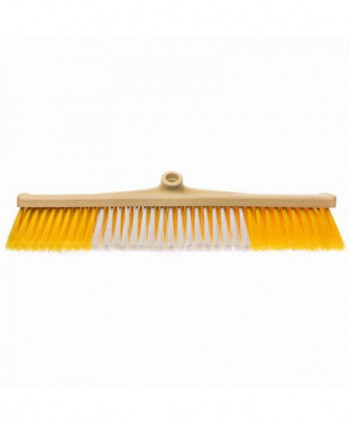 Materiale de curatenie - Matura pentru exterior cu fir moale - 60 cm - arli.ro