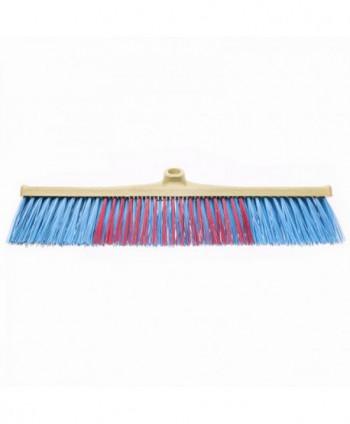 Materiale de curatenie - Matura pentru exterior cu fir tare - 60 cm - arli.ro