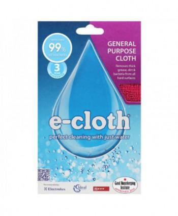 Lavete profesionale - Laveta universala - General Purpose Cloth - arli.ro