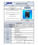 Dozatoare de sapun din ABS - Dozator de sapun lichid, Luxe Aitana -  900 ml - arli.ro