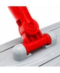 Mopuri profesionale - Suport magnetic pentru mopuri cu buzunare - 40 cm - arli.ro