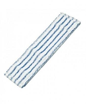 Mopuri profesionale - Mop din microfibra cu buzunare - 60 cm - arli.ro
