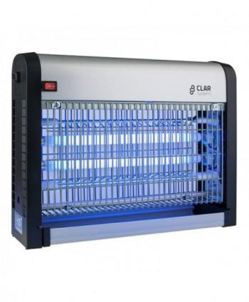 Eliminatoare de insecte - Eliminator de insecte 16 W - arli.ro