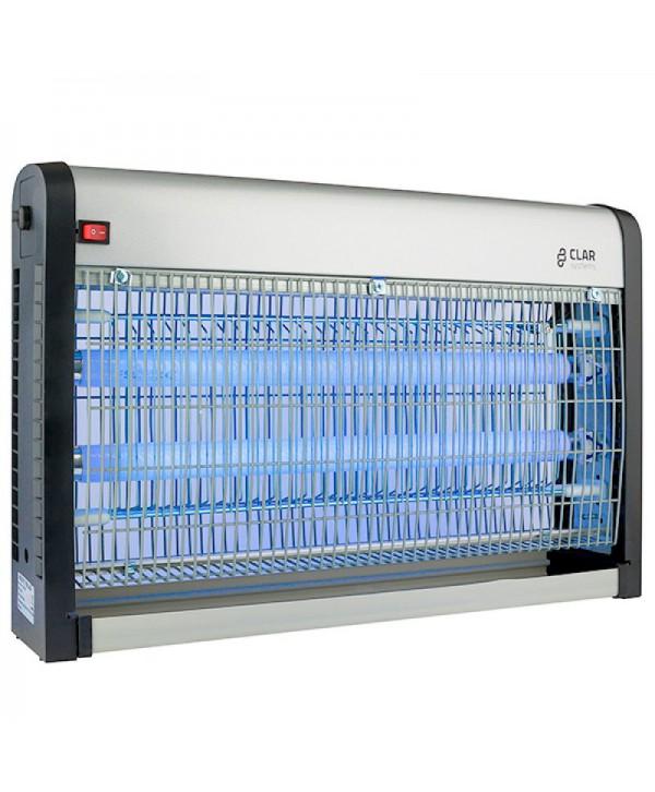 Eliminatoare de insecte - - Eliminator de insecte 30 W - arli.ro