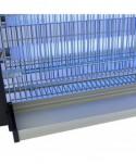 Eliminatoare de insecte - Eliminator de insecte 30 W - arli.ro