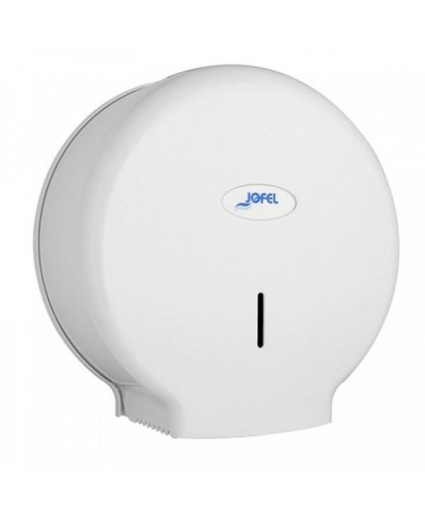 Dispensere hartie igienica - - Dispenser hartie igienica Jumbo - SMART - arli.ro