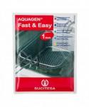 Detergenti si solutii de curatat - Degresant pentru friteuse - Aquagen Fast - arli.ro