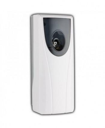 Spray-uri odorizante pentru 20-50 mp - Dispenser odorizant profesional Clar Systems - Premium - arli.ro