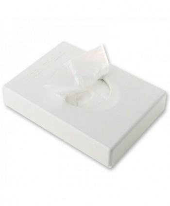 Dispensere Pungi igienice - Dispenser pungi igienice,alb - FOR LADY - arli.ro