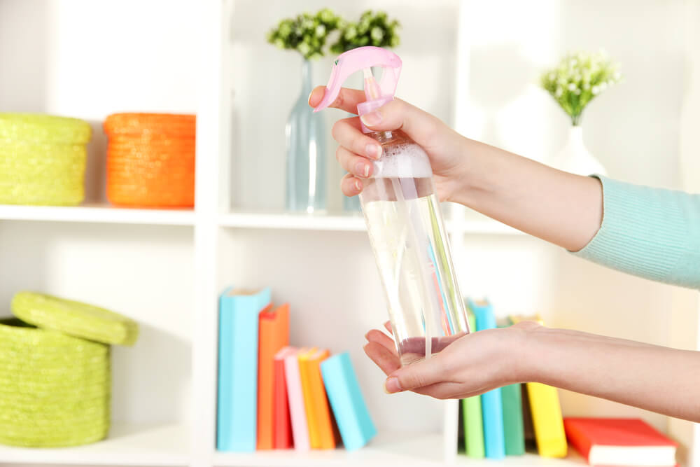 De ce oamenii folosesc odorizante de cameră? - Arli Co