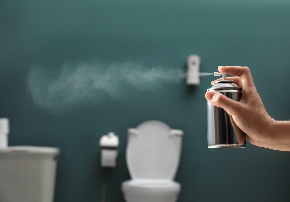 Cele mai bune odorizante de cameră: Uleiuri esențiale și sistemul olfactiv - Arli Co