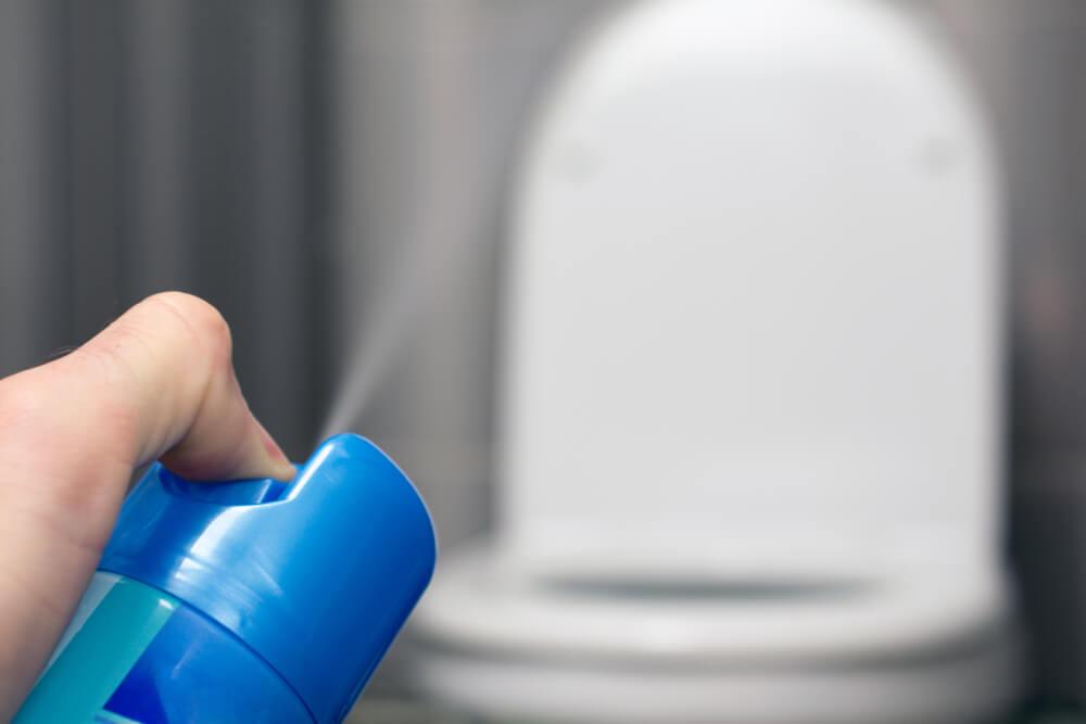 Cele mai bune odorizante de cameră: Principiul de funcționare - Arli Co