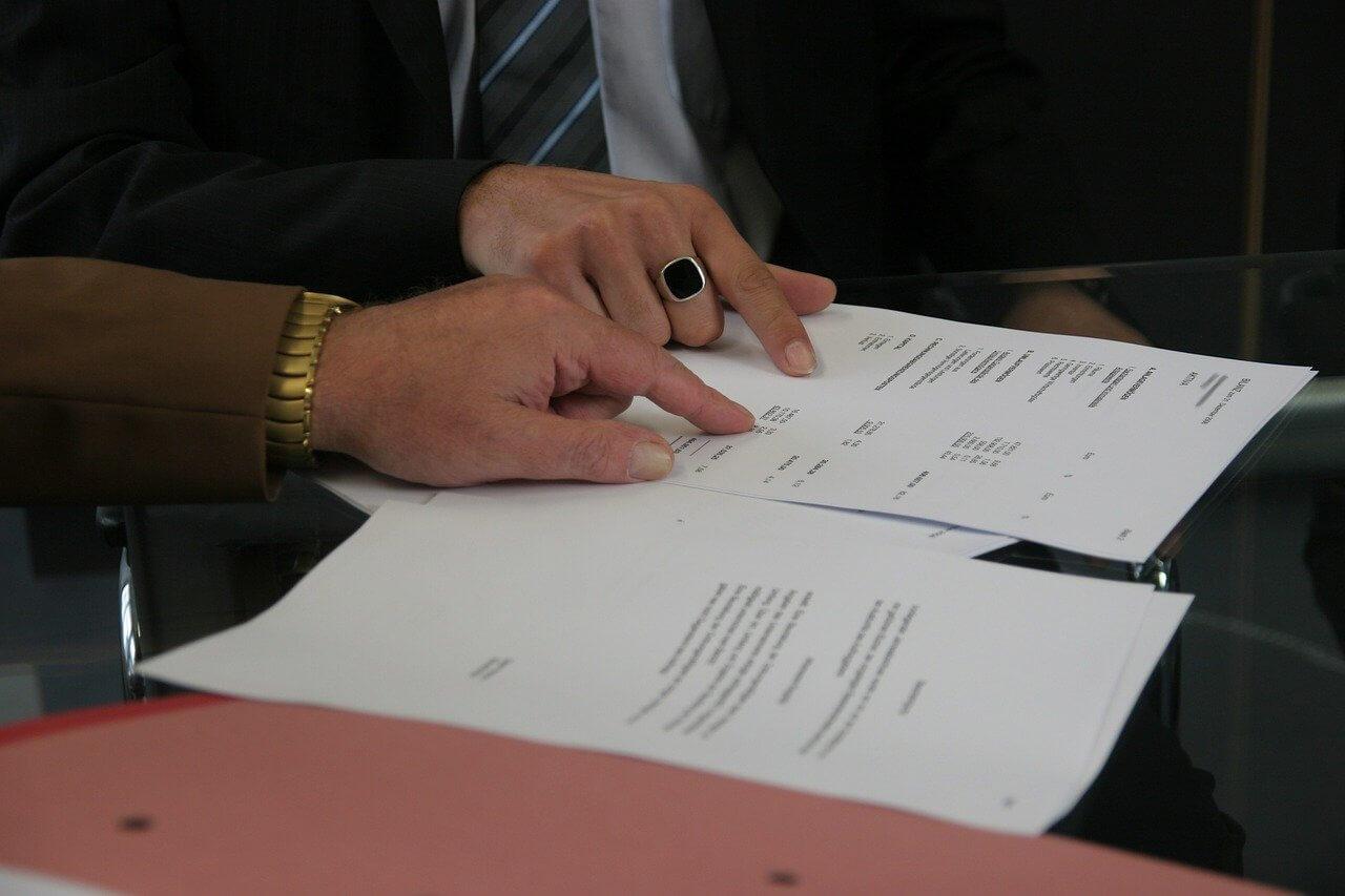 Plan de afaceri pentru deschiderea unui restaurant - Norme de igienă - Arli Co