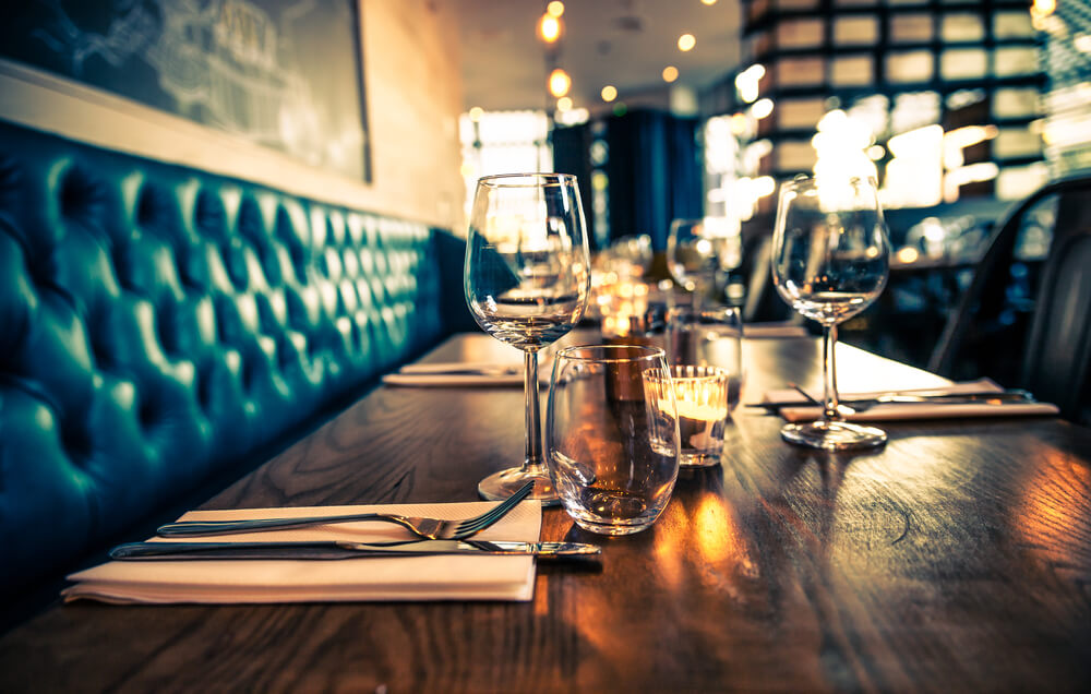 Plan de afaceri restaurant - Codul CAEN - Arli Co