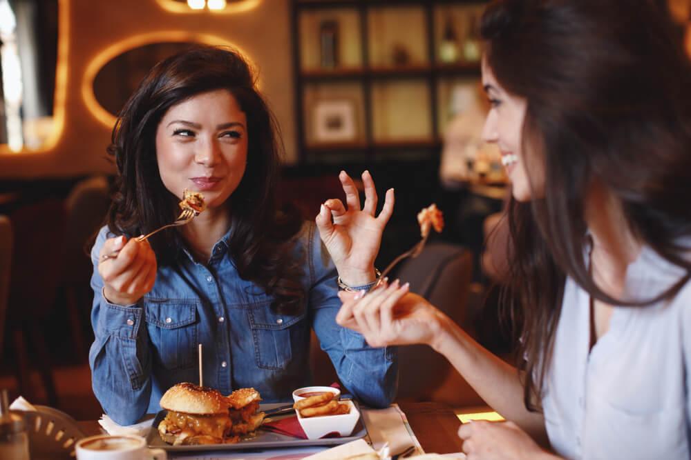 Tipuri de restaurante -Restaurant cu specific - Arli Co