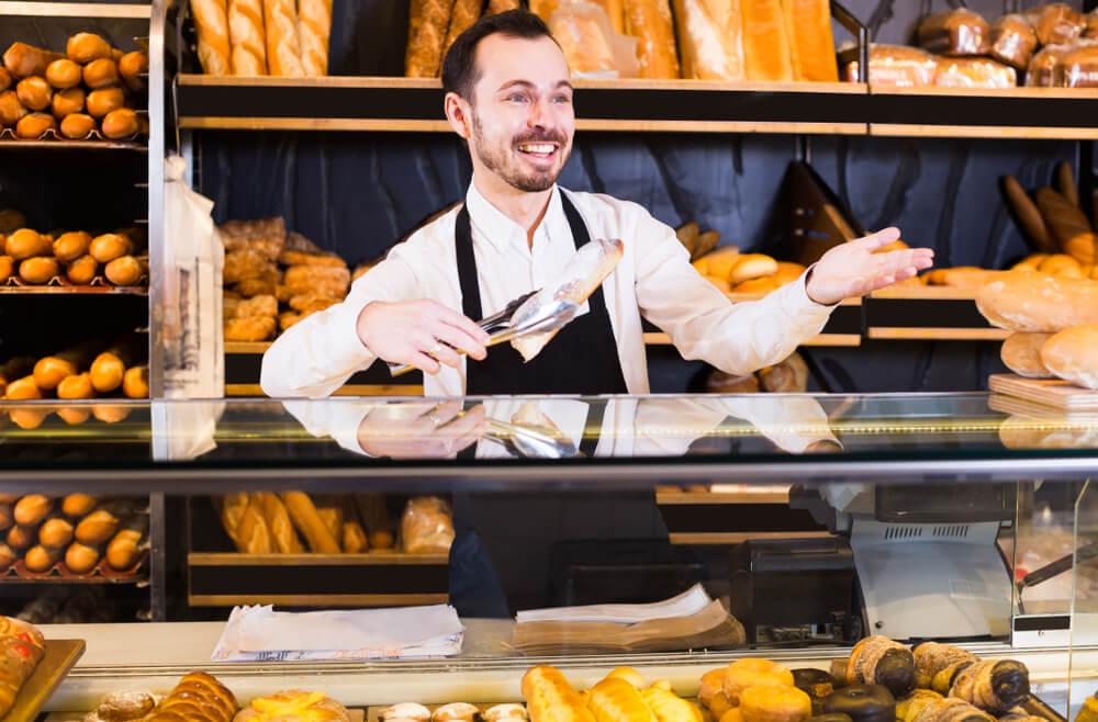 Tipuri de restaurante - Cofetarie - Arli Co