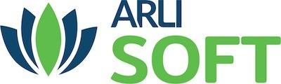 ArliSoft
