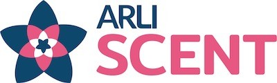 ArliScent