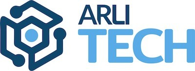 ArliTech