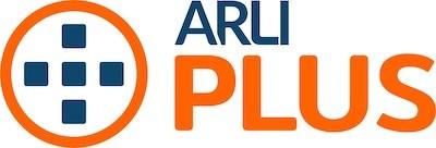 ArliPlus
