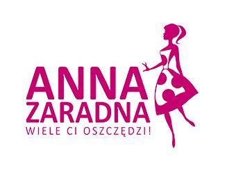 Anna Zaradna