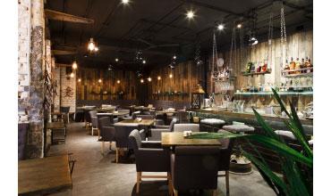 Planul de afaceri pentru deschiderea unui restaurant - De la coduri CAEN, pana la norme și autorizatii!