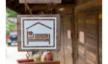 Clasificarea pensiunilor din România: Tot ce trebuie să știi despre condițiile oferite în funcție de numărul de margarete