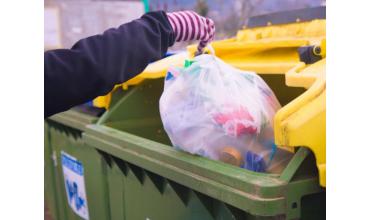 Colectarea selectivă a deșeurilor: Tot ce trebuie să cunoști despre acest proces!